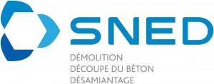 logo-sned