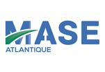 TNS BTP certifié MASE Atlantique